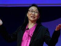 【钛晨报】HTC宣布在台裁员1500人,裁员幅度近四分之一