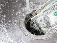 超800种加密货币名存实亡,价值不到1美分 丨 7月3日坏消息榜