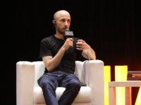 中本聪团队核心开发者Martti:比特币将与纸币共存