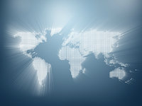 CB Insights评选全球25大科技中心,为何没有深圳和杭州?