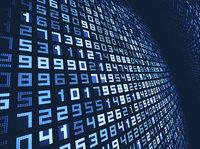 区块链可以为数据共享带来哪些改变?