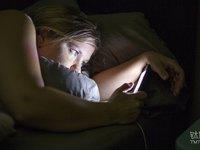 硅谷圈内人爆料称,科技公司想方设法让用户对技术上瘾 丨 7月5日坏消息榜