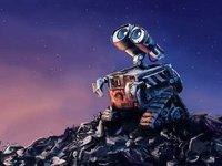 研究大于功效,仿生机器人如何落地应用?