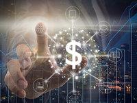 银行去杠杆,互联网金融机构能捡个漏吗?