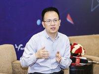 齐家网上市前发内部信:已成为中国最大的互联网家装平台
