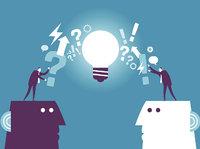 企业营销新增必修课:如何给CEO打造正确的人设?