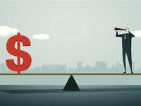 联璧金融:斐讯和顾国平的最后一块遮羞布