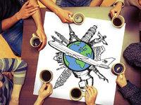 小众的桌游市场为何成为跨界新宠?