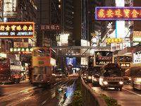 为什么说赴港上市潮难救香港本土互联网?