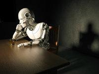 """热潮褪去,机器人行业还在等""""风口"""""""