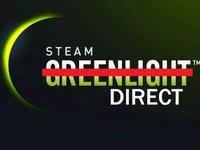 "Steam与垃圾游戏的斗争:""我花钱买的游戏,凭什么要玩?"""