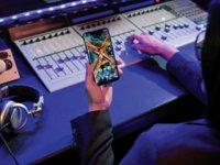 千元机Nokia X5,能如愿助力诺基亚抢占市场吗?
