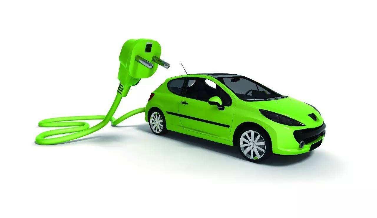 新能源汽车监管平台接入量破百万,8月启动电池溯源系统