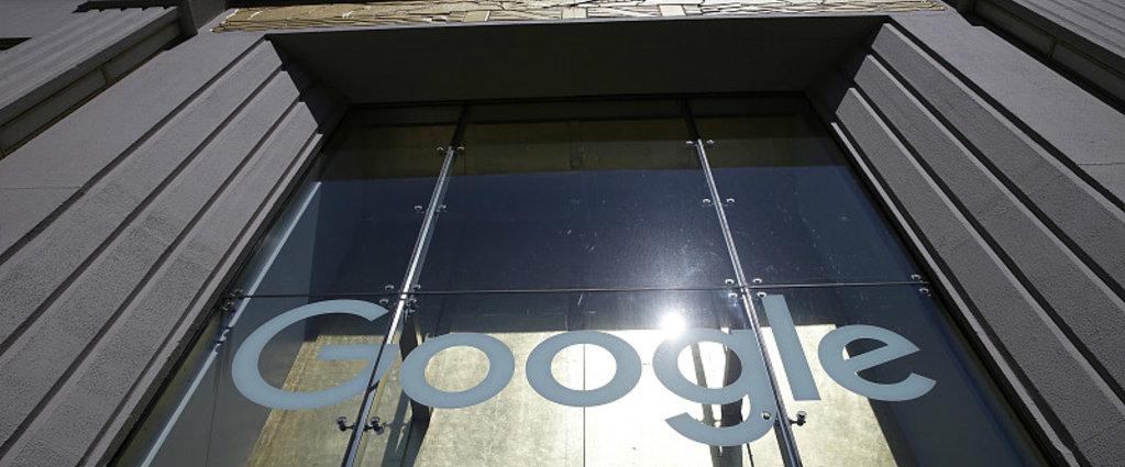 一文看懂43亿欧元罚单的前因后果:吉林福彩时时彩,谷歌到底做错了什么?