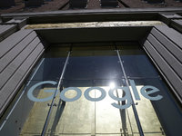 一文看懂43亿欧元罚单的前因后果:谷歌到底做错了什么?