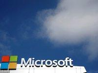【钛晨报】微软财报发布:第四财季营收301亿美元,同比增长17%