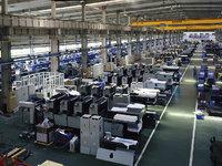 富士康苹果三星跑印度建厂,给中国手机产业链带来什么反思?