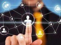 虚拟运营商发展5年终获牌照,阿里、小米、京东等15家企业上榜 钛快讯
