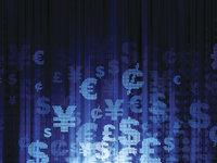 投之家再爆大雷洗劫中产财富,P2P行业还有没有未来?