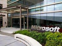 纳德拉用了什么能耐,让微软起死回生?