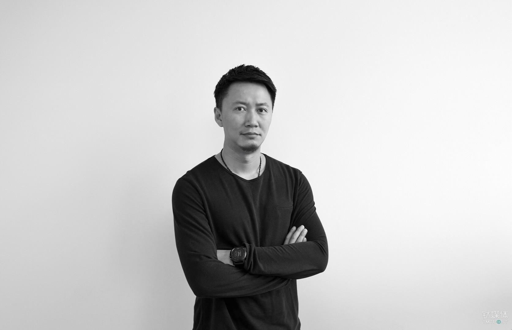 浙大规划院副总建筑师、靠近设计主持建筑师