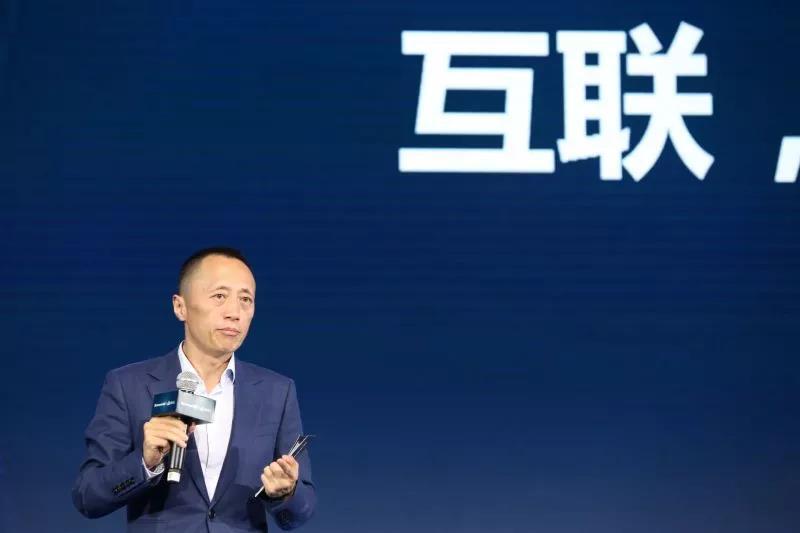 58和链家的房产中介之战:中国互联网房地产大时代到来 翻译失败