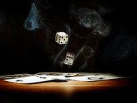 你的苹果手机收到过赌博网站短信吗?