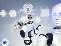 家用机器人风口来临,科技巨头的布局有哪些差异?