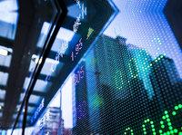 拼多多领衔三家中概股同日上市,纽约的钟比香港的还好敲?
