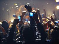 """手机厂商的消费者们总是""""心口不一""""怎么办?"""