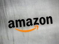 【钛晨报】亚马逊第二季度营收529亿美元,净利润同比增1186%