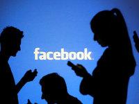 """一天内市值损失上千亿美元!Facebook为何出现美国股票史上最大幅度""""跳水""""?"""