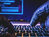 解读腾讯安全半年报:用户手机如何成了黑产掘金机器