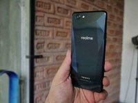 继一加之后,OPPO又成立一个子品牌Realme,印度为主战场 | 钛快讯