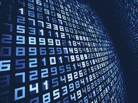 QuestMobile2018移动互联网洞察报告:如何让去中心化流量产生核聚变?