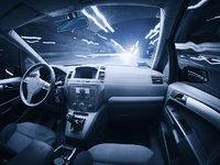 "Roadstar.ai 想做无人驾驶赛道的""专车运营商"",商业化已有清晰时间表"
