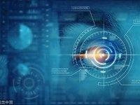 帮助儿童预防近视,Airdoc 认为医疗 AI 的潜力在C 端市场