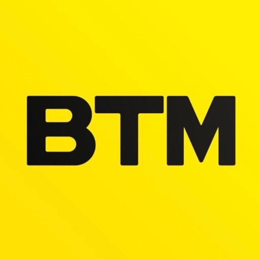 BTM便利站