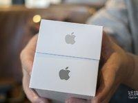 【钛晨报】苹果第三财季大中华区营收95.5亿美元,同比增长19.3%