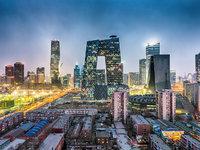 北京VS上海,谁才是新零售第一城?
