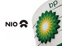 BP Ventures invests USD 10 million in NIO Capital