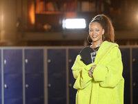 """寻找下一个""""Rihanna"""",明星营销还能让Puma火多久?"""