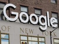 Google又双叒叕要回归中国,然而市场已经没有它的位置