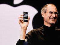 苹果万亿市值登上顶峰,下一步是走下神坛吗?