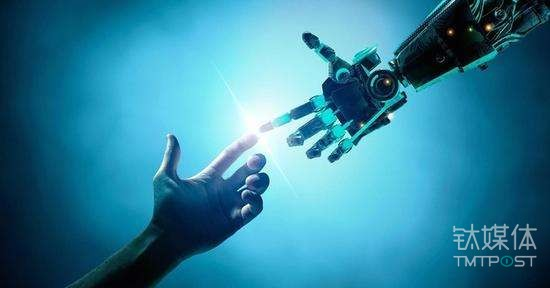 2018年08月04日,截至今日21点,钛博士机器人侦测到 14 起发生在科技和互联网行业的投融资或并购事件,其中 4 起发生在中国境内,10 起发生在海外,总计交易额超过20.37亿人民币。