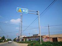 在河北日化重镇,每天有数以万计瓶的山寨洗衣液流向市场