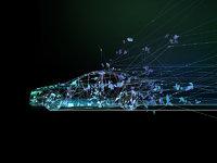 柔性生产和工业4.0加持,华晨宝马新能源车5系插混已成智能制造范本