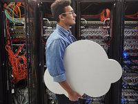 加速云端部署,Google、百度背后的数据管理者Alluxio发布新版本