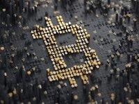 SEC推迟批准ETF,加密货币价值蒸发逾300亿美元 | 8月9日坏消息榜