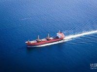 美国大豆船近日开始卸货,将依法缴纳税费 | 钛快讯